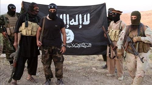 «الغارديان»: كيف يخدم الإعلام والساسة في الغرب أهداف تنظيم الدولة؟