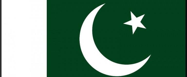 سفير باكستان زار جمعية تجار لبنان الشمال