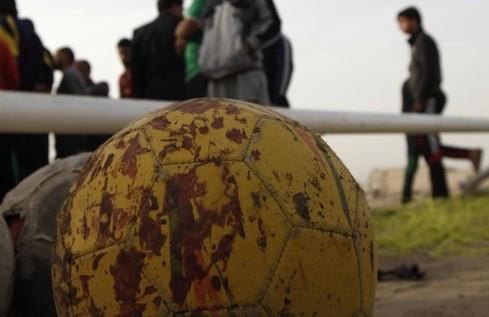 25 قتيلاً جراء انفجار في بغداد.. والصدر يهدد بالنزول الى الشارع