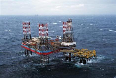 التنسيق في أسواق الطاقة أحد محاور اللقاء بين الرئيس الروسي وولي عهد أبو ظبي