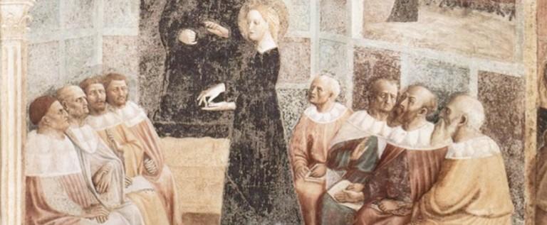 """مكانة المرأة في حياة الفلاسفة والمفكرين…  احتقرها """" أرسطو و""""هاجمها"""" نيتشة"""