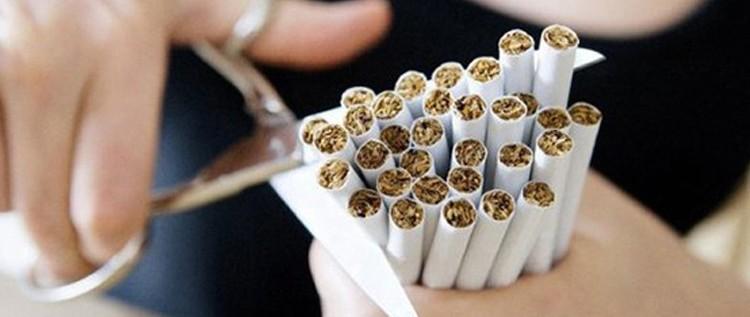 علماء يكتشفون وسيلة فعالة للإقلاع عن التدخين