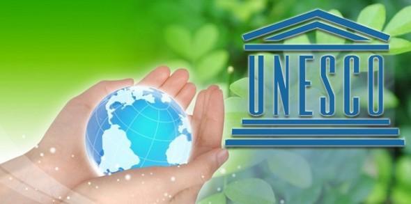 """""""يونيسكو"""" تعترف بـ20 محمية طبيعية جديدة حول العالم"""