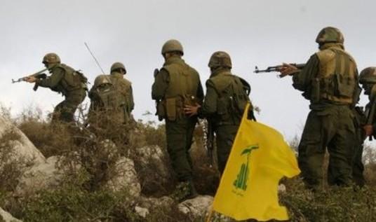إسرائيل تشكو نصرالله في مجلس الأمن: يريد احتلال الجليل