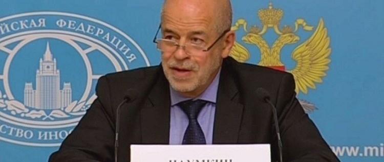 المفاوضات السورية في جنيف تبدأ 11 أبريل/نيسان
