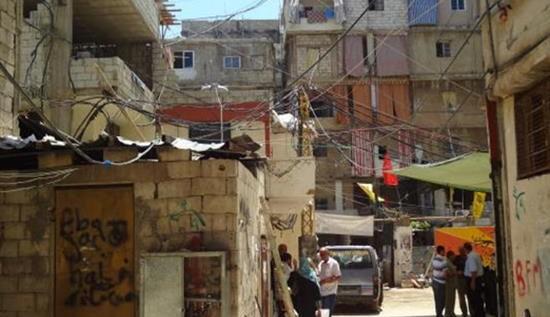 «فزاعة» التوطين «تتناسل» إلى السوريين بعد الفلسطينيين