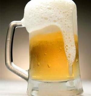 6 أسباب تبرر لك شرب البيرة المعتدل