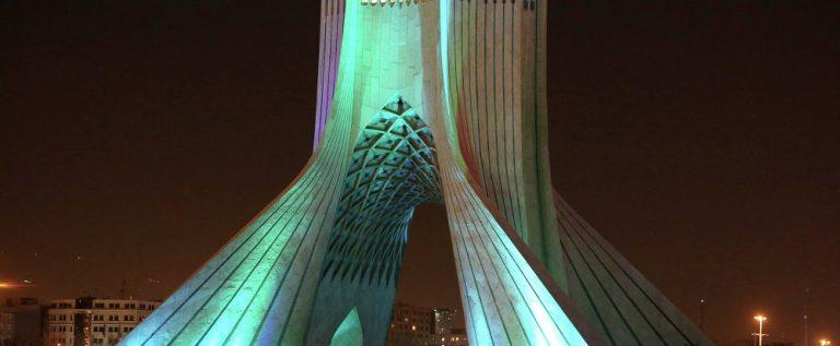 الداخلية الإيرانية تنفي صحة المعلومات عن العثور على قنابل بمسجد في طهرن