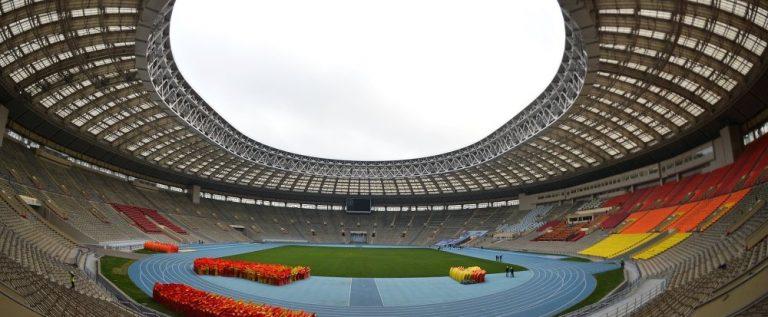 """لعشاق كرة القدم…الجدول الكامل لمبارايات """"يورو 2016"""""""