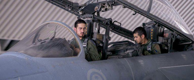 """عضو وفد """"أنصار الله"""": فوجئنا بقرار الإمارات بتعليق الحرب بشكل انفرادي"""
