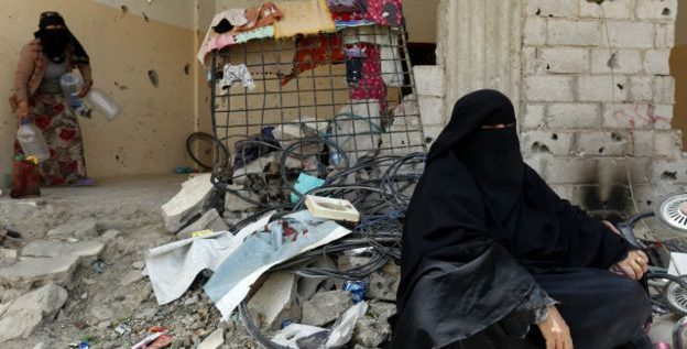 منظمتان حقوقيتان تدعوان لتعليق فوري لعضوية السعودية في مجلس حقوق الإنسان