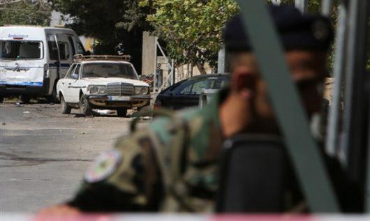 «الجحيم» الذي تحضّر له «داعش»: اعترافات موقوفين عن مخططات التفجير