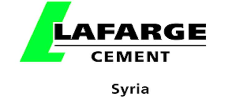 """""""لوموند"""": شركة """"لافارج"""" الفرنسية مولت """"داعش"""" في سوريا"""