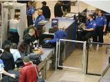 أمن مطار اتلانتا يصعق من هول المفاجأة أثناء التفتيش.. فماذا وجد؟