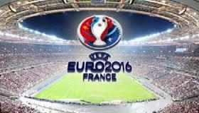 حقائق لا تعرفها عن منتخبات يورو 2016