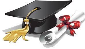 """10جامعات لبنانية في تصنيف """"كيو أس"""" لأول مئة جامعة عربية"""