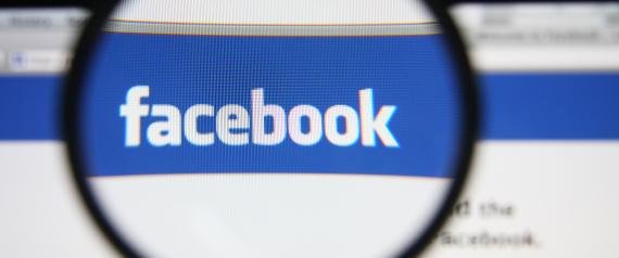بعد العديد من الشكاوى.. فيسبوك يعطي الأولوية لبوستات الأصدقاء بدلاً من الأخبار