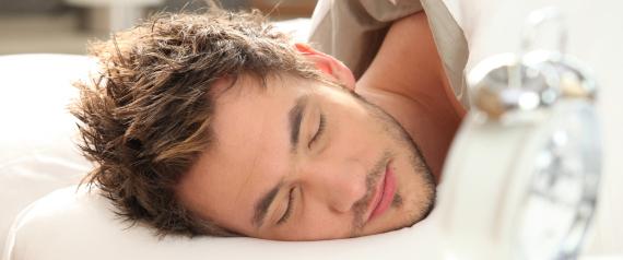هل تحتاج المزيد من النوم؟.. إذاً جرّب هاتين الفكرتين الخارقتين!