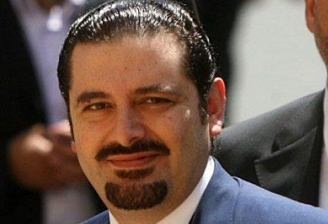 الحريري يخسر في الإعلام أيضاً: من نهاد المشنوق وملحق «النهار»… إلى عوني الكعكي