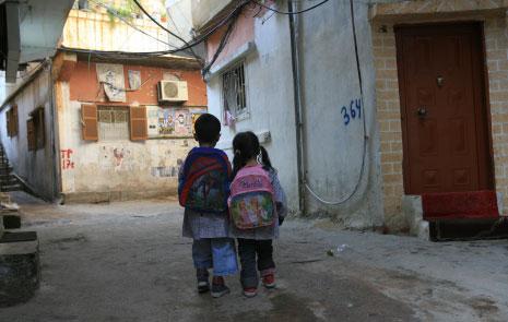 المدارس الخاصة المجانية: تعليم سيّئ تموّله الدولة