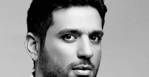 6 من نجوم العرب الرجال الأكثر جاذبيّة على الاطلاق