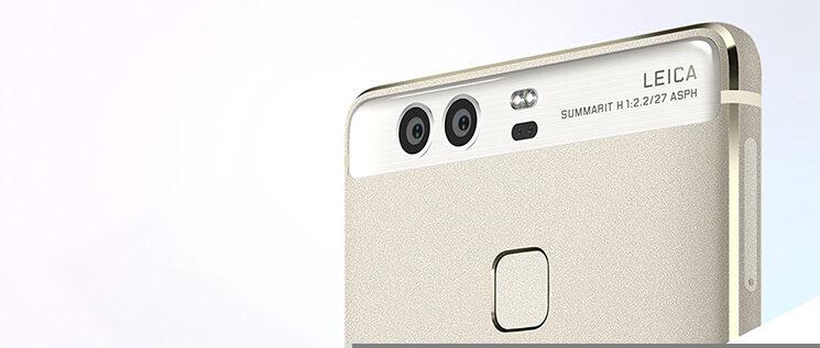 أفضل كاميرات الهواتف الذكية لعام 2016