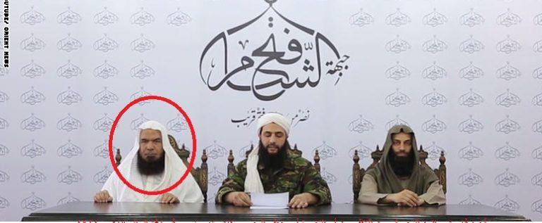 """واشنطن: إعلان الجولاني ربما يكون مجرد تغيير للمسميات.. و""""جبهة النصرة"""" لا تزال هدفا"""