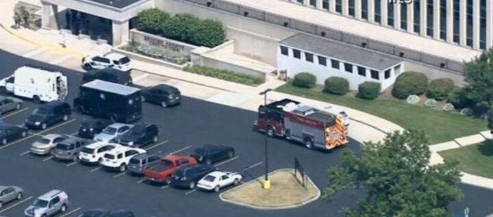 الولايات المتحدة: ثلاثة قتلى في إطلاق نار بمحكمة في ولاية ميشيغان