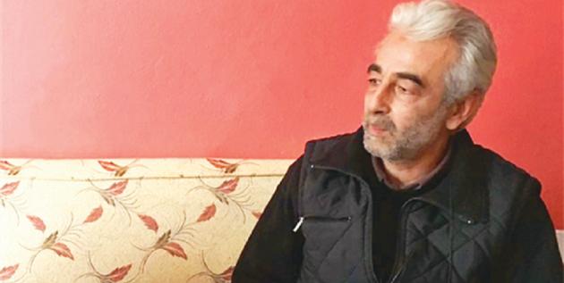 مهندس سوري يهدي اختراعًا لتوليد الكهرباء بدون تلويث لتركيا