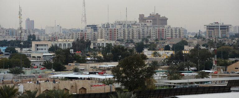 العراق يطلب من السعودية استبدال سفيرها في بغداد