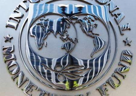 اتفاق مبدئي بين صندوق النقد الدولي ومصر على قرض بقيمة 12 مليار دولار