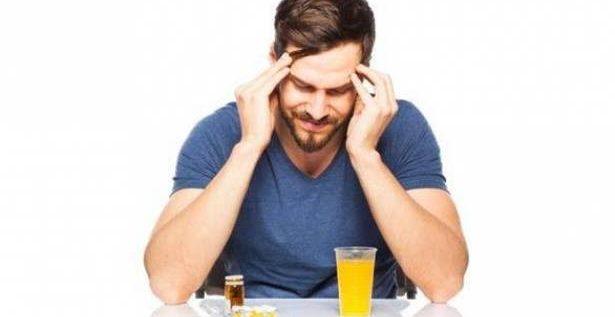 5 عصائر لا تشربها مع الأدوية …