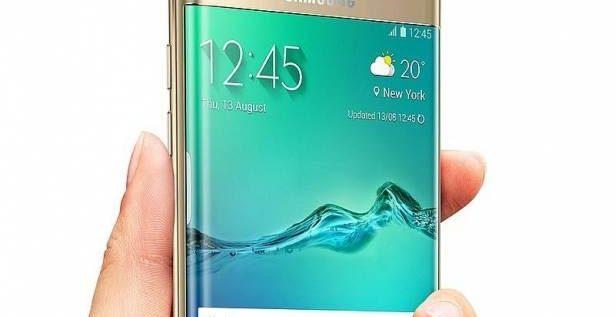 سامسونغ ستبيع هاتفك المستعمل !