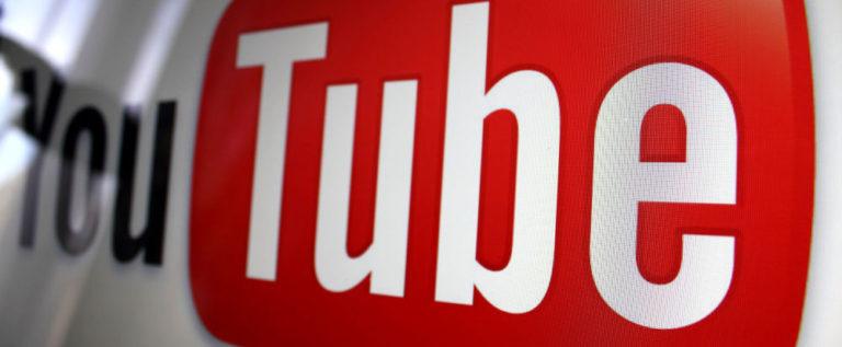 صدق أو لا تصدق…الآن يمكنك تصفح اليوتيوب دون إنترنت