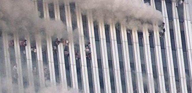 مجلس النواب الأمريكي يصوّت على مقاضاة السعودية بشأن هجمات 11 سبتمبر