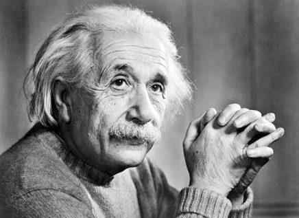 7 أمور تظهر لك أنك الأكثر ذكاءً