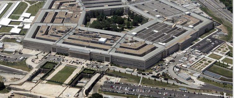 """""""واشنطن بوست"""" تكشف الخطر الأول الذي يتهدد الاتفاق الروسي الأمريكي!"""