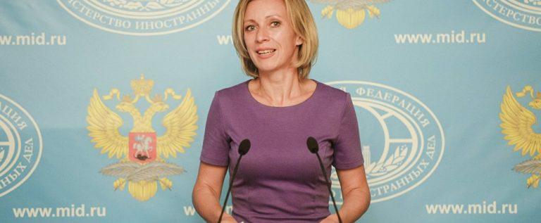 موسكو: أية أعمال عدائية بحق روسيا في سوريا لن تبقى دون عواقب