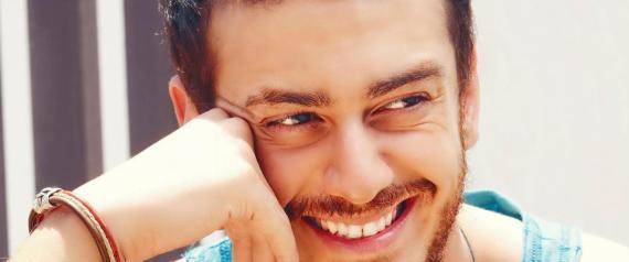 """سعد لمجرد يعود إلى السجن مرة أخرى بسبب """"العنف الجنسي"""".. فما آخر تطورات القضية؟"""