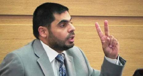 الطرّاس يقرّ بعلاقته مع «داعش»: أعرف مدبِّر تفجيري كسارة والرويس ومفجِّر السفارة الإيرانية