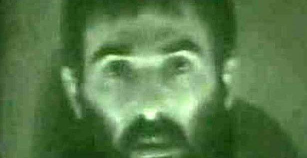 """توفي أواخر الثمانينيات ولم يعثر على رفاته… اسرائيل: معلومات جديدة عن أراد وفّرها """"حزب الله"""""""