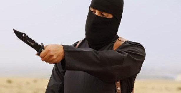 """لأول مرة.. قائمة بالألفاظ و العبارات التي يعدم """"داعشها"""" قائلها بتهمة الكفر!!"""