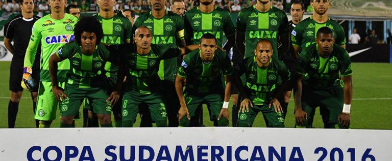 الشرطة الكولومبية: العثور على خمسة ناجين فقط في الطائرة المنكوبة