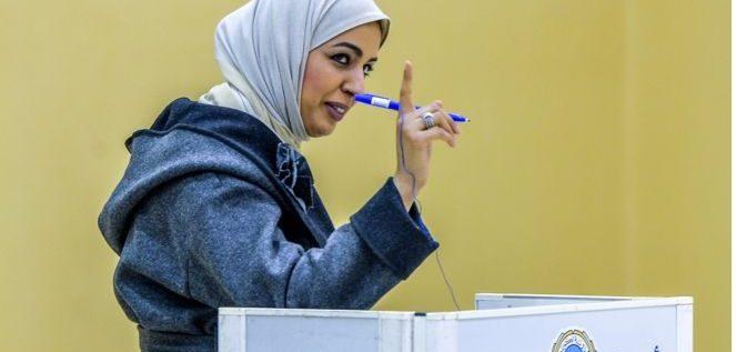 الانتخابات الكويتية: المعارضة الكويتية تفوز بـ 24 مقعدا في مجلس الأمة