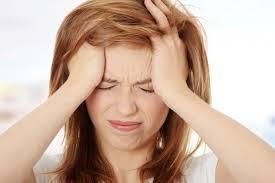 نقص المغنيسيوم سبب في سوء المزاج