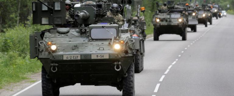 الولايات المتحدة تفرض قيودا على الدعم العسكري للسعودية