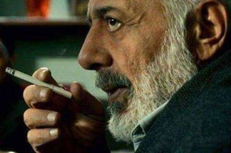 أيمن زيدان يبارز  إبراهيم صقر: العتابا على أصولها