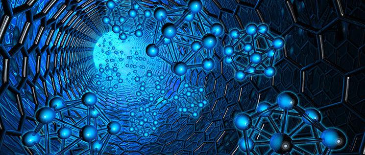 ابتكار جديد بتقنية النانو لشحن الهاتف في ثوانٍ