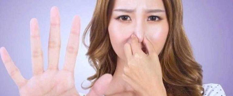 الكوريون شعب بدون رائحة عرق.. تعرف على السر!