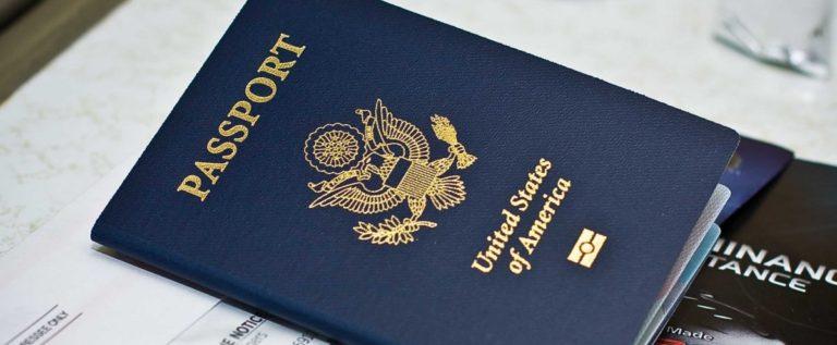 خمسة آلاف أمريكي تخلوا عن جنسيتهم…فما السبب